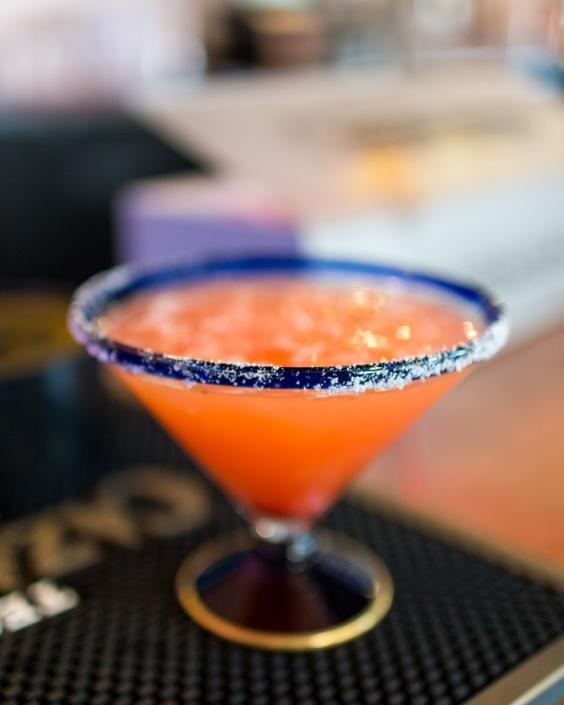 best drinks in vacaville